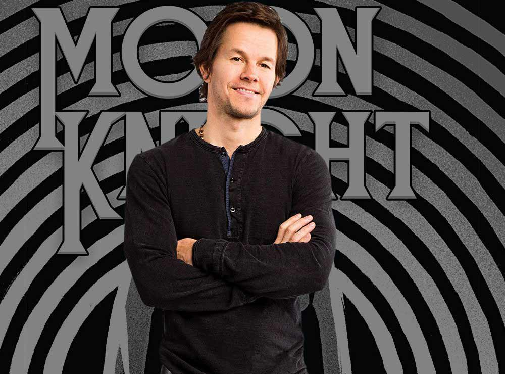 Mark-Wahlberg-Moon-Knight-Keanu-Reeves-Entertainment-Hollywood-DKODING