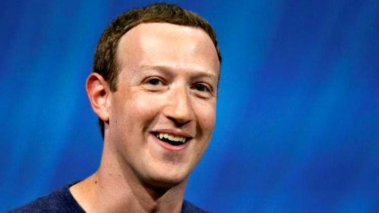 Mark-Zuckerberg-Most-In-US-Unaware-That-Facebook-Owns-Instagram-Companies-Business-DKODING