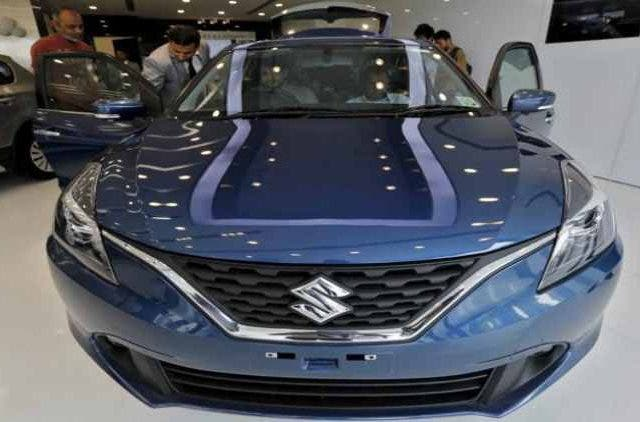 Maruti-Suzuki-Cuts-Prices-Companies-Business-DKODING