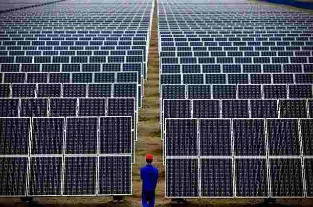 Maruti-Suzuki-Setting-Up-Solar-Plants-Companies-Business-DKODING