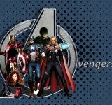 Marvel-ous surprise! All movies of 'Avengers' now set on the Shakespearean journey