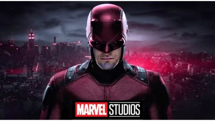 The Relationship Between Marvel And Netflix To Continue With Daredevil Season 4