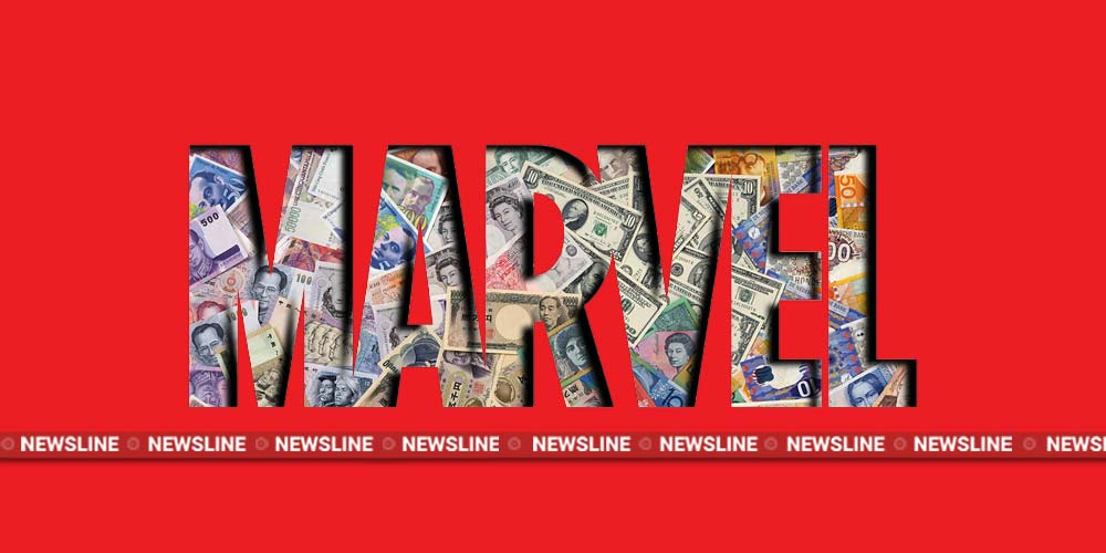 Marvel-Feature-Newsline-DKODING