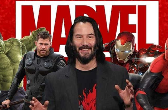 Marvel-Keanu-Entertainment-Hollywood-DKODING