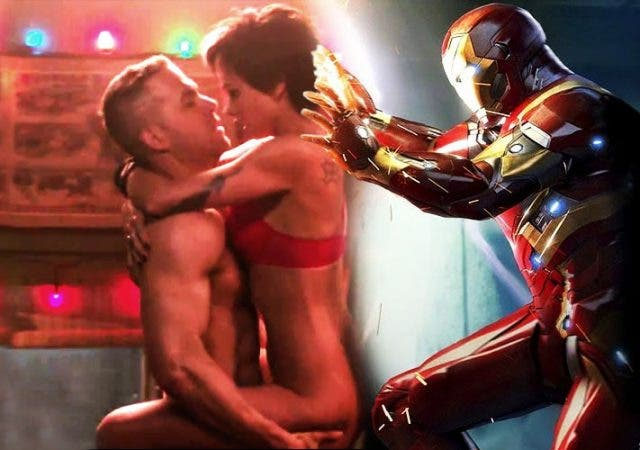 Marvel-Sexuality-Hollywood-Feature-DKODING