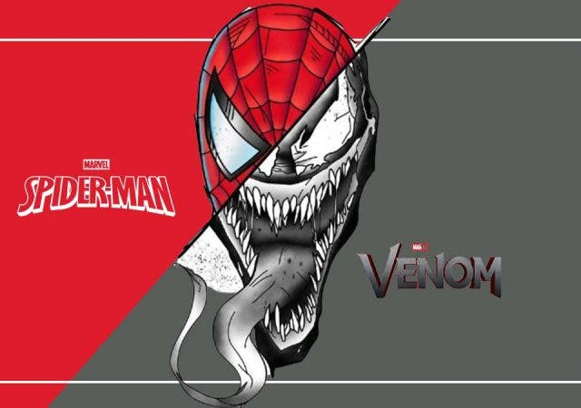 Sony to surrender Spiderman and Venom to Marvel?