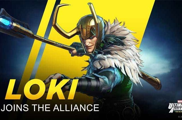 Marvel-Ultimate-Alliance-3-Loki-Trending-Today-DKODING