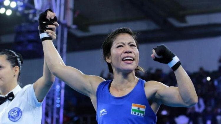 Mary-Kom-Boxing-Championships-Others-Sports-DKODING