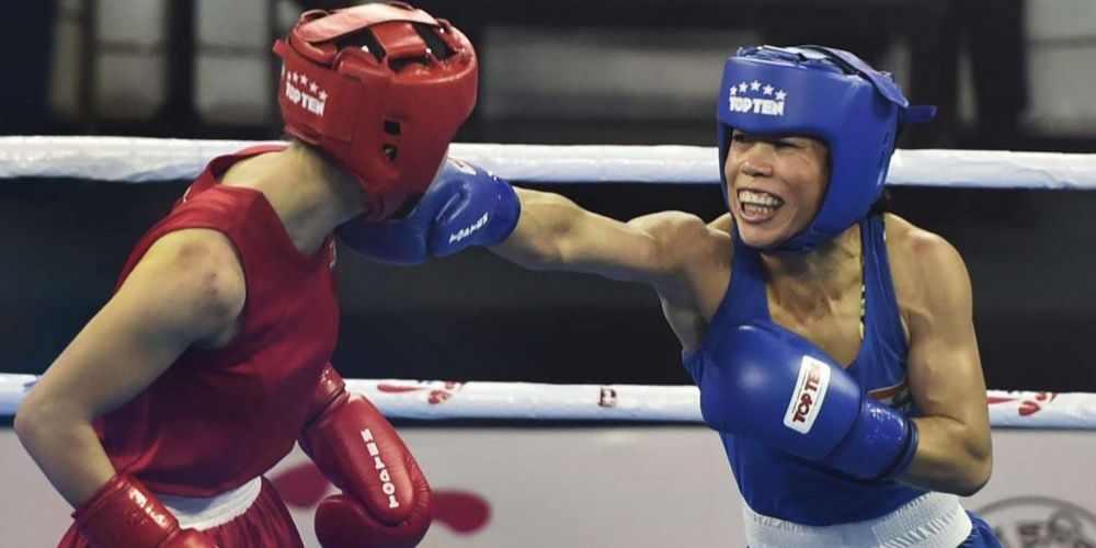 Mary-Kom-Boxing-Others-Sports-DKODING