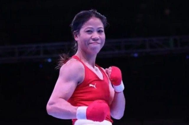 Mary-Kom-Others-Sports-DKODING