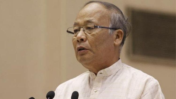 Mass-Resignation-In-Manipur-Cadre-Congress-Trouble-India-Politics-DKODING