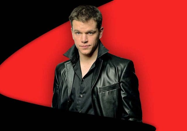 Matt Damon biggest career failure is because of a DC role