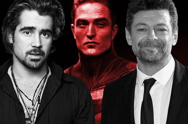 Matt-Reeves-The-Batman-2021-Cast-Villains-Hollywood-Entertainment-DKODING