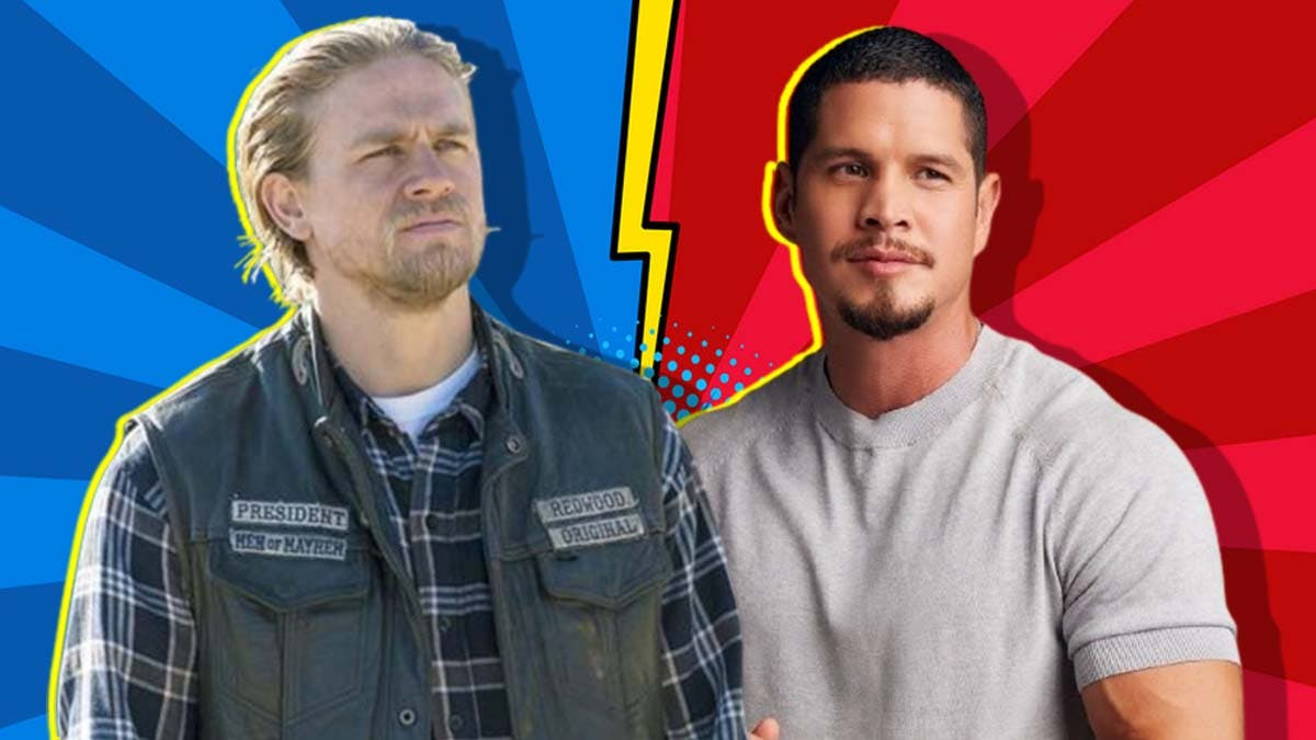 Mayans MC better than Sons of Anarchy