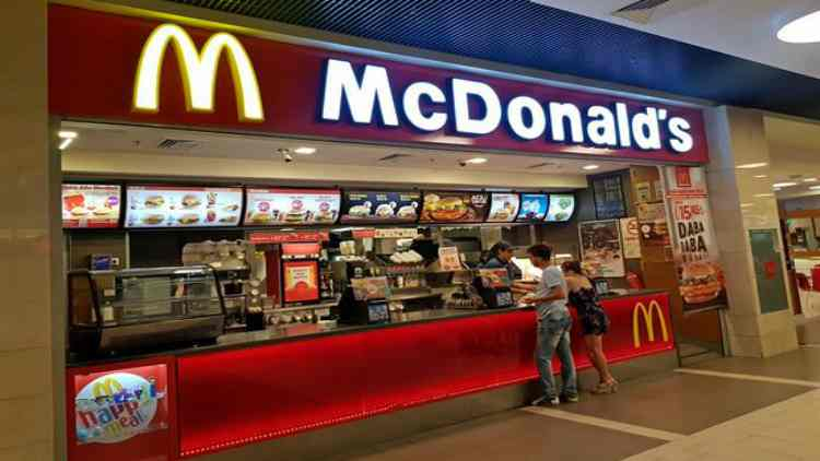 Mc-Donalds-Skill-India-Mission-Industry-Business-DKODING