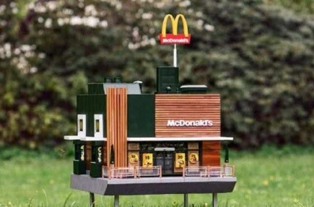 McDonald-Smallest-Restaurant-More-Stories-DKODING