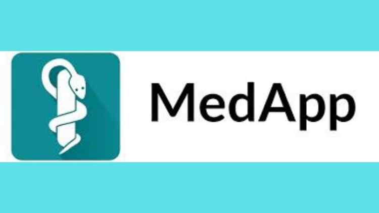 Medap-promises-to-be-the-game-changer-of-the-healthcare-ecosystem-in-India-Business-Companies-DKODING