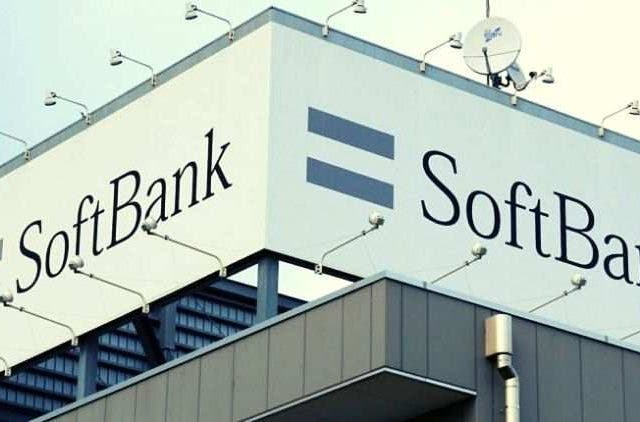 Meesho-Looks-To-Raise-USD-200-Million-From-SoftBank-Companies-Business-DKODING
