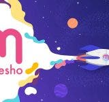 Startup of Startups: How Meesho Paves The Way For Startups To Kickstart Their Enterprise