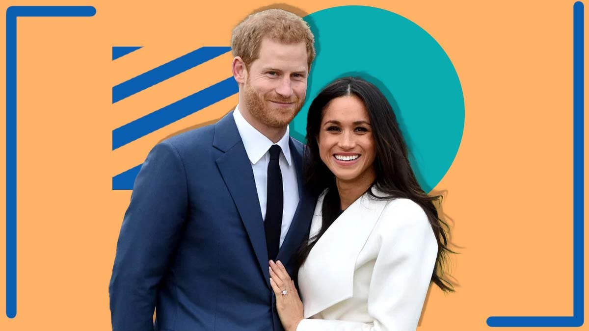 Meghan Markle and Prince Harry are the worst neighbours, here's why
