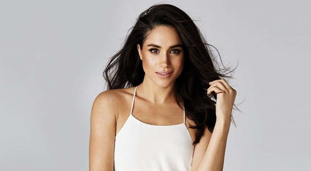 Meghan Markle will relaunch The Tig