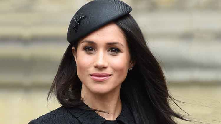 Meghan-Markle-Diet-Pills-Scammers-Trending-Today-DKODING