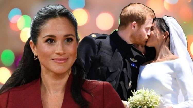 Reality Bites: No Reality Show In Meghan Markle's Kitty