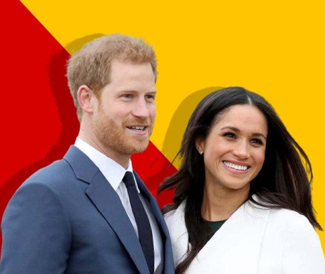 Prince Harry is losing his mind after endless fights with Meghan Markle?