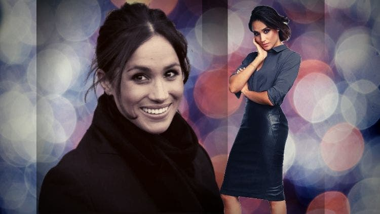 Meghan Markle Me Too: After Suits Photographer, Staffer Accuses Duchess Of Rude Behaviour