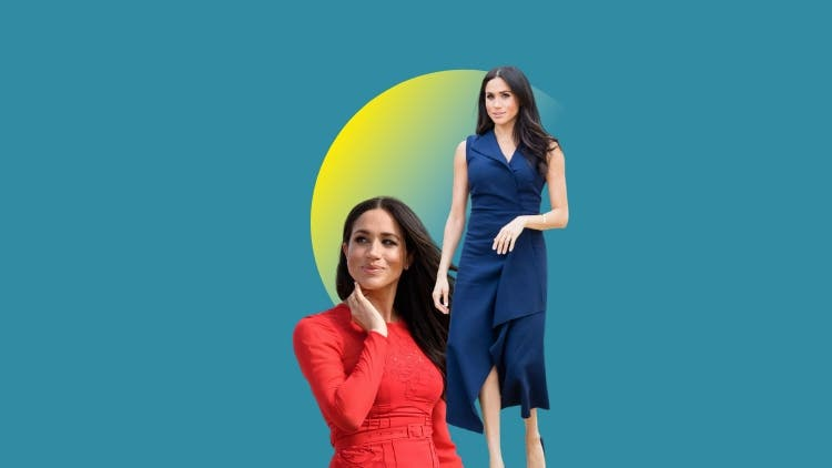 Suits Season 10 Will Crown Meghan Markle As The Queen
