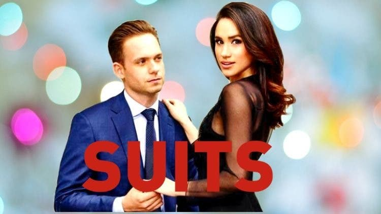 Suits Season 10 And Meghan Markle Making A Come Back