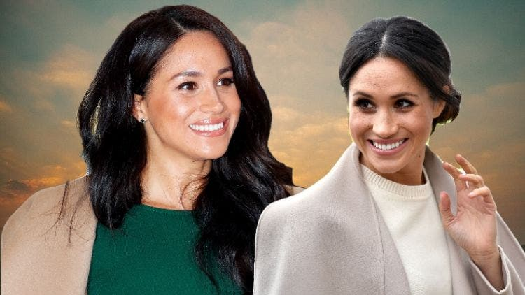 Meghan Markle Has No Platform Left To Share Her Voice: Brings In The Tig's Version 2