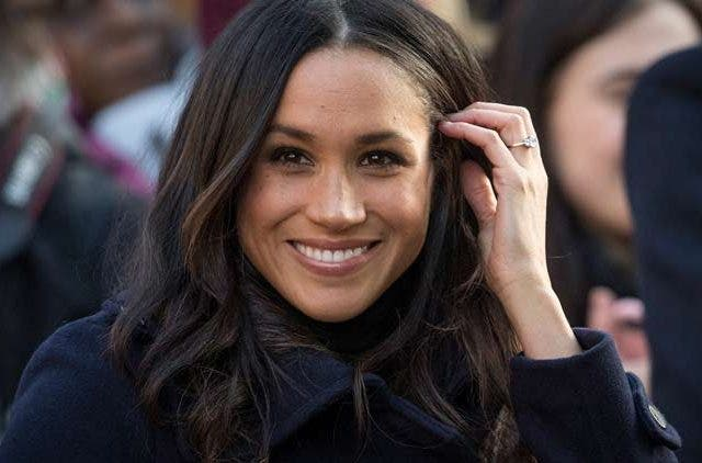 Meghan-Markle-Vogue-September-Guest-Editor-Trending-Today