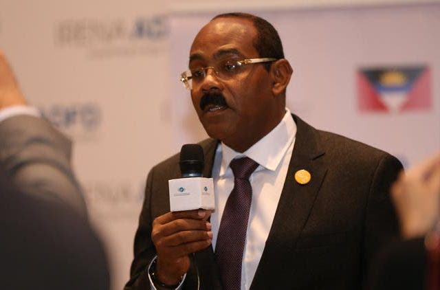 Mehul Choksi is a crook, will be deported ultimately: Antigua PM Gaston Browne DKODING