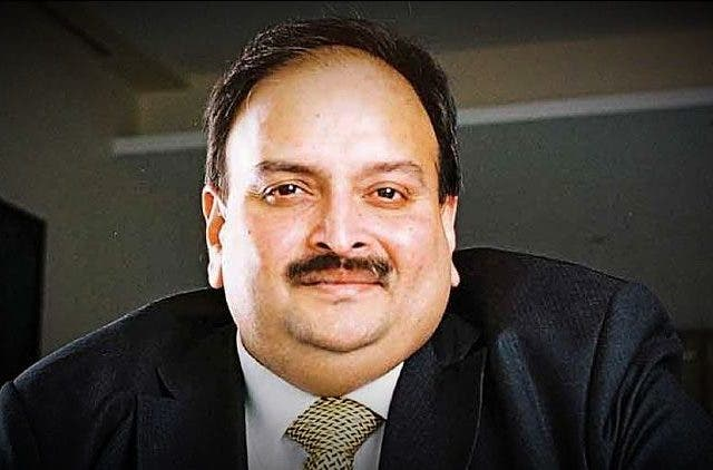 Mehul-Choksi-More-News-DKODING