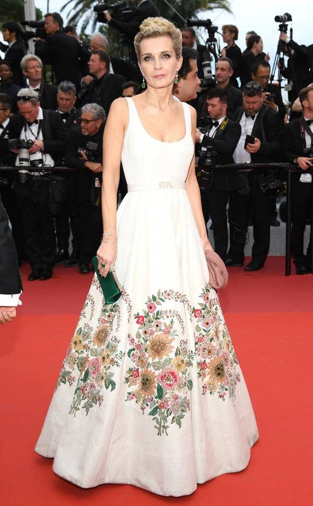 Melita-Toscan-Cannes-Look-2019-Lifestyle-Fashion-&-Beauty-DKODING