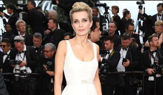 Melita-Toscon-Cannes-Film-Festival-Lifestyle-Fashion-Beauty-DKODING