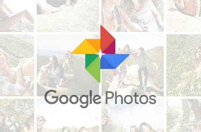 Memories-Is-Google-Photos-New-Stories-style-Feature-Videos-DKODING
