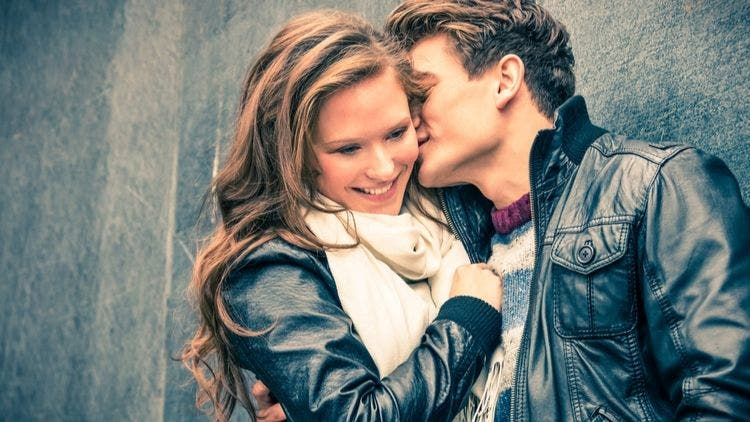 Men-Love-Stages-Sex-Relationship-Lifestyle-DKODING