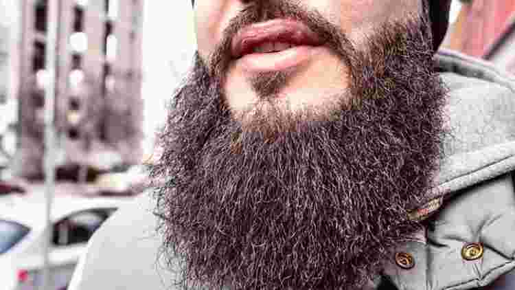Men-With-Beards-Have-Way-More-Germs-Than-Dogs-Features-DKODING