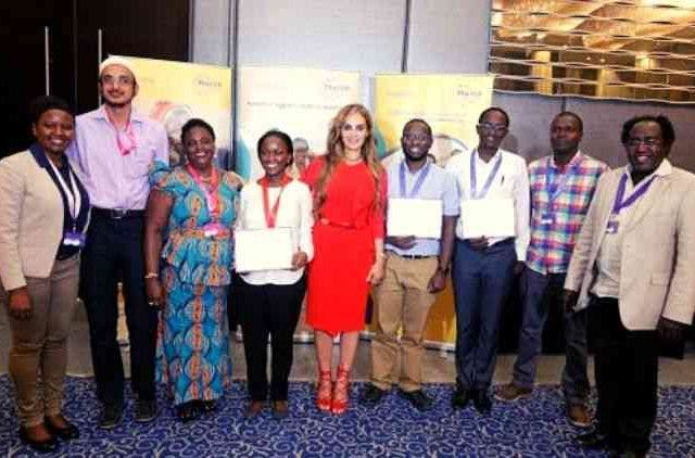 Merck-Foundation-Marks-World-Hypertension-Day-Companies-Business-DKODING
