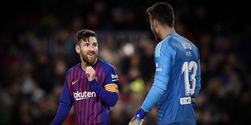 Messi-And-Neto-Football-Sports-DKODING
