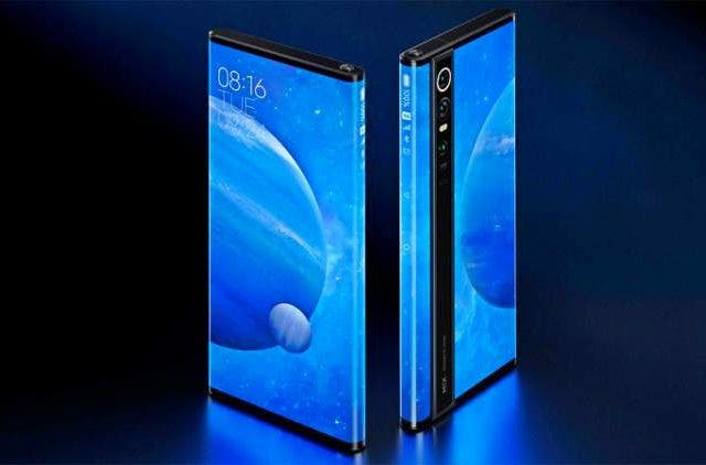 Mi-Mix-Alpha-Xiaomi-All-Screen-Smartphone-Tech-Startups-Business-DKODING