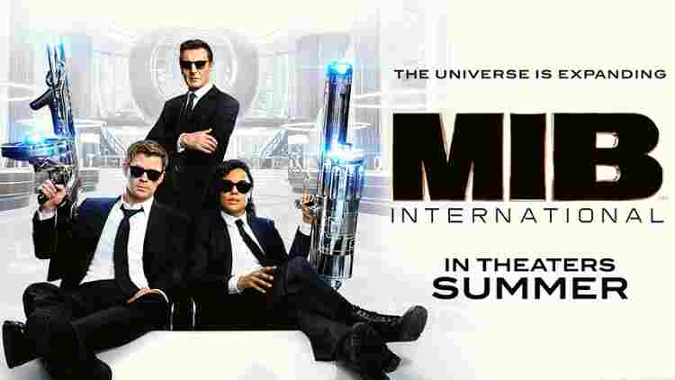 Mib-International-Trailer-Out-Hollywood-Entertainment-DKODING