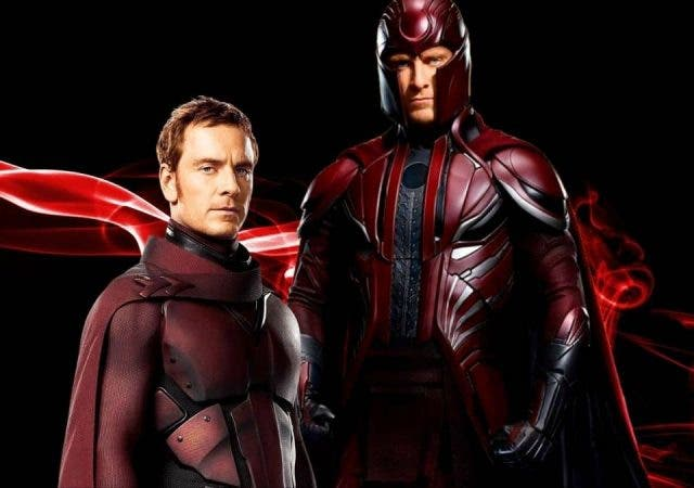Wanda to re-cast Michael Fassbender as Magneto in 'WandaVision' cameo