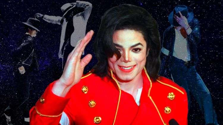 New Biopic Wants To Tell Us That Michael Jackson Was Innocent