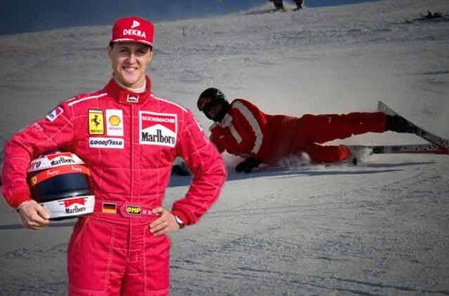 Michael-Schumacher-Health-Update-Latest-Trending-Today-DKODING