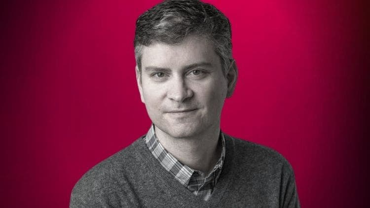 Michael Schur: The Genius Creator Every Television And Online Network Is After