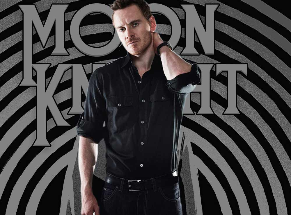 Micheal-Fassbender-Moon-Knight-Keanu-Reeves-Entertainment-Hollywood-DKODING