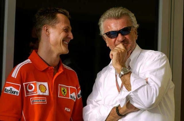 Michel-Schumacher-Health-Update-Willie-Weber-Family-Hiding-Trending-Today-DKODING
